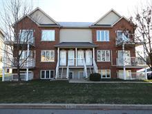 Condo for sale in Contrecoeur, Montérégie, 6091, Rue des Pluviers, 13383632 - Centris.ca