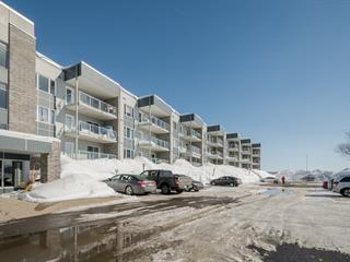 Condo for sale in Québec (Beauport), Capitale-Nationale, 3450, boulevard  Sainte-Anne, apt. 107, 23173339 - Centris.ca