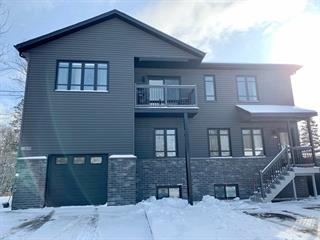 Condo for sale in Saguenay (Chicoutimi), Saguenay/Lac-Saint-Jean, 1303, Rue  Roussel, 27659811 - Centris.ca