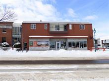 Income properties for sale in Roberval, Saguenay/Lac-Saint-Jean, 791 - 799, boulevard  Saint-Joseph, 20368830 - Centris.ca