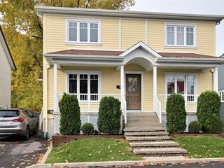 Duplex à vendre à Québec (Beauport), Capitale-Nationale, 88 - 90, Rue  Odette-Pinard, 11141666 - Centris.ca