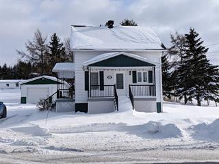 Maison à vendre à Saint-Georges, Chaudière-Appalaches, 11650, 127e Rue, 23882251 - Centris.ca
