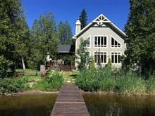 Maison à vendre à Adstock, Chaudière-Appalaches, 224, Rue des Lilas, 18694936 - Centris.ca