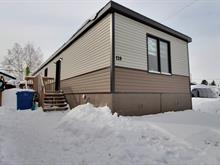 Mobile home for sale in Val-d'Or, Abitibi-Témiscamingue, 129, Rue  Gauthier, 11958380 - Centris.ca