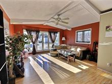 Maison mobile à vendre à Granby, Montérégie, 122, Rue de Delson, 10330238 - Centris.ca