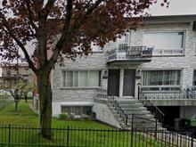 Condo / Apartment for rent in Montréal (Saint-Léonard), Montréal (Island), 8188, Rue de l'Aunis, 24901922 - Centris.ca