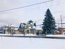Maison à vendre à Sorel-Tracy, Montérégie, 6000, Route  Marie-Victorin, 16885808 - Centris.ca