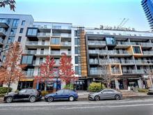 Condo / Apartment for rent in Montréal (Verdun/Île-des-Soeurs), Montréal (Island), 111, Chemin de la Pointe-Nord, apt. 229, 21896952 - Centris.ca