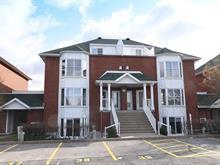 Condo à vendre à La Prairie, Montérégie, 134, Avenue de Balmoral, app. 1, 25748175 - Centris.ca