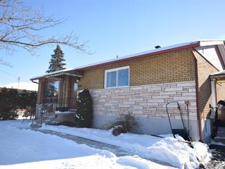 House for sale in Lachute, Laurentides, 490, boulevard  Tessier, 26911424 - Centris.ca