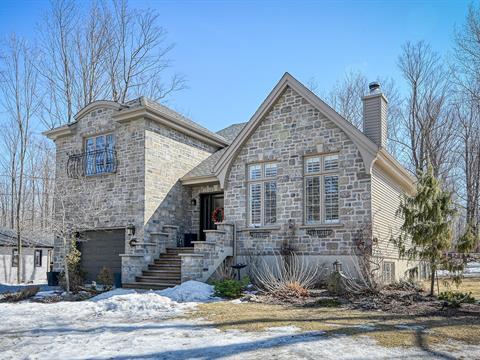 House for sale in Roxton Falls, Montérégie, 390, Rue  Notre-Dame, 16814355 - Centris.ca