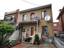 Duplex à vendre à Montréal (Ahuntsic-Cartierville), Montréal (Île), 8913 - 8915, Rue  Clark, 24491374 - Centris.ca