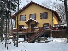 Cottage for sale in Sainte-Agathe-des-Monts, Laurentides, 421, Rue de Tignes, 23705174 - Centris.ca
