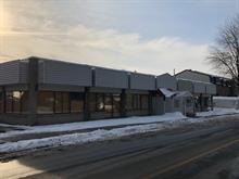 Local commercial à louer à Montréal (Rivière-des-Prairies/Pointe-aux-Trembles), Montréal (Île), 750, 16e Avenue (P.-a.-T.), local 3, 14782401 - Centris.ca