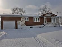 House for sale in Coaticook, Estrie, 1530, Chemin  Riendeau, 27295471 - Centris.ca