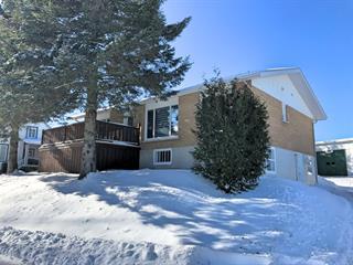 Maison à vendre à Saint-Alphonse-Rodriguez, Lanaudière, 113, Rue du Lac-Pierre Nord, 10186592 - Centris.ca