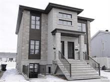 Condo / Appartement à louer à Montréal (Rivière-des-Prairies/Pointe-aux-Trembles), Montréal (Île), 1015, 81e Avenue (P.-a.-T.), 25504816 - Centris.ca
