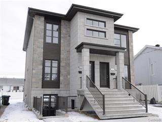 Condo / Apartment for rent in Montréal (Rivière-des-Prairies/Pointe-aux-Trembles), Montréal (Island), 1015, 81e Avenue (P.-a.-T.), 25504816 - Centris.ca