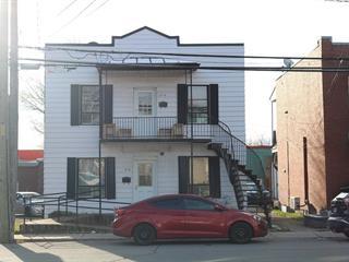Duplex à vendre à Saint-Jérôme, Laurentides, 674 - 676, Rue  Saint-Georges (Saint-Jerome), 21584871 - Centris.ca