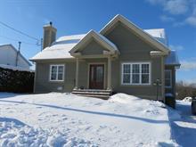Maison à vendre à Richmond, Estrie, 302, Rue  Armstrong, 12879843 - Centris.ca