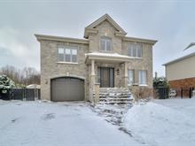 Maison à vendre à Saint-Philippe, Montérégie, 29, Rue  Paul-Chartrand, 12829279 - Centris.ca