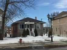 Duplex à vendre à Montréal (Rivière-des-Prairies/Pointe-aux-Trembles), Montréal (Île), 14535 - 14537, Rue  Notre-Dame Est, 25273509 - Centris.ca
