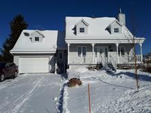 Maison à vendre à Saint-Liguori, Lanaudière, 940, Rang  Lépine, 10533494 - Centris.ca