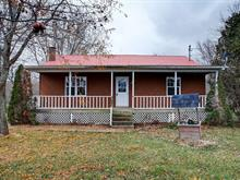 Maison à vendre à Rivière-Beaudette, Montérégie, 1214, Rue  Principale, 26815864 - Centris.ca