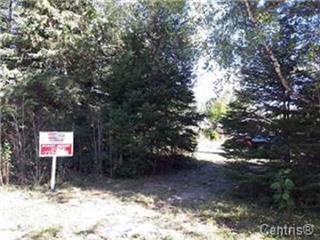 Terrain à vendre à Saint-Alphonse-Rodriguez, Lanaudière, Rue  Payette, 25431752 - Centris.ca