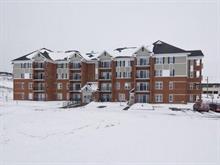 Condo à vendre à Québec (Charlesbourg), Capitale-Nationale, 415, 57e Rue Ouest, app. 107, 11443737 - Centris.ca