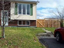 Maison à vendre à Amos, Abitibi-Témiscamingue, 642, Rue des Mélèzes, 14333176 - Centris.ca