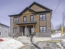 Maison à vendre à Brompton (Sherbrooke), Estrie, 78, Rue  Raymond-Auger, 23433769 - Centris.ca