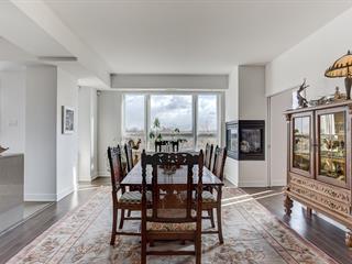 Condo for sale in Laval (Saint-Vincent-de-Paul), Laval, 4520, boulevard  Lévesque Est, apt. 101, 9403815 - Centris.ca