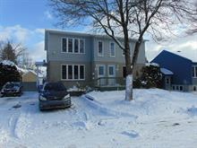 Duplex à vendre à Les Rivières (Québec), Capitale-Nationale, 5560 - 5564, Rue de Caen, 19471028 - Centris.ca