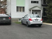 House for rent in Chambly, Montérégie, 996, Rue  Briand, 9771946 - Centris.ca