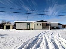 Mobile home for sale in Val-d'Or, Abitibi-Témiscamingue, 37, Route  111, 14973901 - Centris.ca