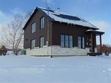 House for sale in Saint-Tite-des-Caps, Capitale-Nationale, 500, Avenue  Royale, 26840959 - Centris.ca