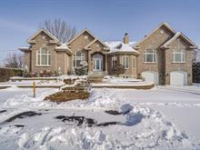 Maison à vendre à Saint-Joseph-du-Lac, Laurentides, 55, Rue  Brunet, 26352046 - Centris.ca