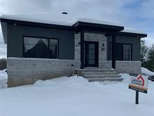 Maison à vendre à Cowansville, Montérégie, Rue  Jules Monast, 24584635 - Centris.ca