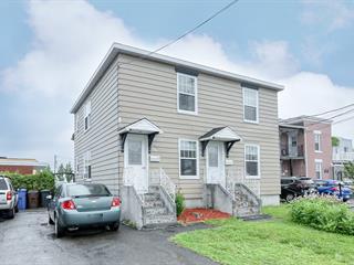 Duplex for sale in Granby, Montérégie, 544 - 546, Rue  Boivin, 13945210 - Centris.ca