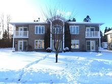 Triplex for sale in Alma, Saguenay/Lac-Saint-Jean, 1410 - 1414, Avenue des Myrtilles, 12774712 - Centris.ca