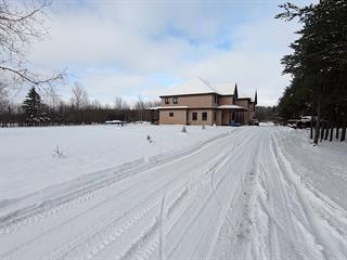 House for sale in Macamic, Abitibi-Témiscamingue, 1817, 2e-et-3e Rang Est, 17559973 - Centris.ca