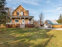 Hobby farm for sale in Saint-Jean-sur-Richelieu, Montérégie, 561, Montée  Bertrand, 28327624 - Centris.ca