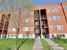 Condo / Apartment for rent in Montréal (Mercier/Hochelaga-Maisonneuve), Montréal (Island), 7177, Avenue  Pierre-De Coubertin, 24589816 - Centris.ca