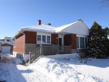 Maison à vendre à Saint-Eustache, Laurentides, 160, Rue  Monseigneur-Prévost, 9211203 - Centris.ca