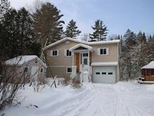 Cottage for sale in Bury, Estrie, 115, Chemin  Mercier, 25865638 - Centris.ca