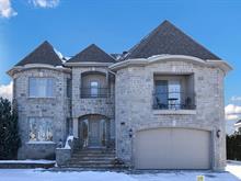 House for sale in Blainville, Laurentides, 34, Rue de Rochefort, 9252192 - Centris.ca