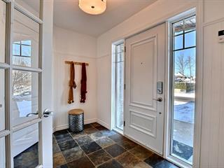 Maison à vendre à Blainville, Laurentides, 34, Rue de Rochefort, 9252192 - Centris.ca