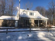 Hobby farm for sale in Brownsburg-Chatham, Laurentides, 394, Route du Canton, 26614252 - Centris.ca