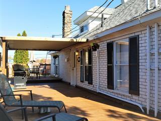 Duplex for sale in Farnham, Montérégie, 306Z - 308Z, Rue  Saint-Joseph, 22589961 - Centris.ca